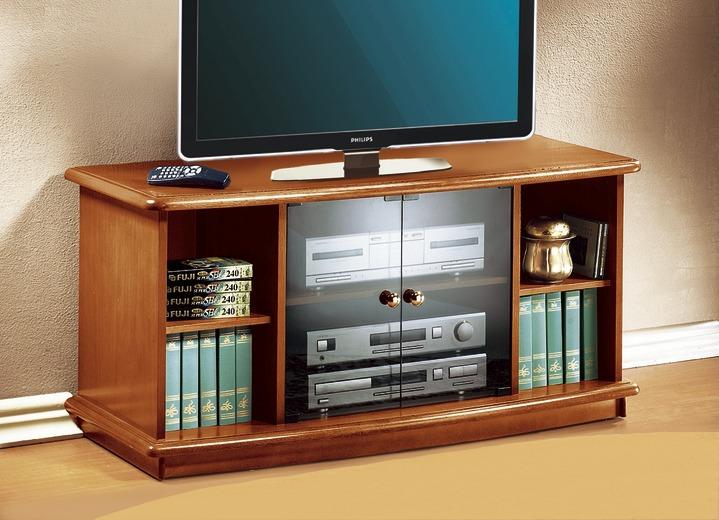 kirschbaum tv mobel Hifi- u0026 TV-Möbel - TV-Video-Longboard, in Farbe KIRSCHBAUM