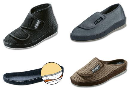 Herrenschuhe und Stiefel online kaufen   Brigitte Salzburg