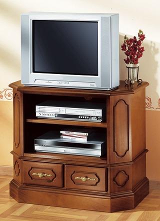 tv mobel und fernsehtische online kaufen brigitte salzburg