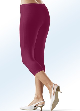 Rote Hosen für Damen online kaufen | Brigitte Salzburg