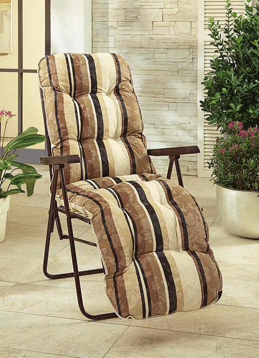 best relaxsessel sylt verschiedene ausf hrungen gartenm bel brigitte salzburg. Black Bedroom Furniture Sets. Home Design Ideas