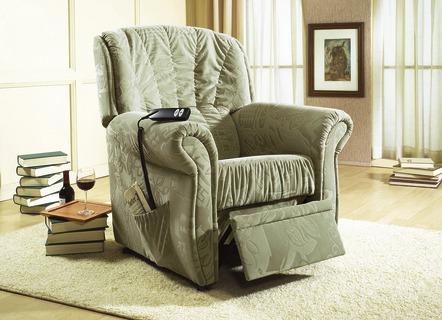 tv sessel in verschiedenen farben und ausf hrungen wohnzimmer brigitte salzburg. Black Bedroom Furniture Sets. Home Design Ideas