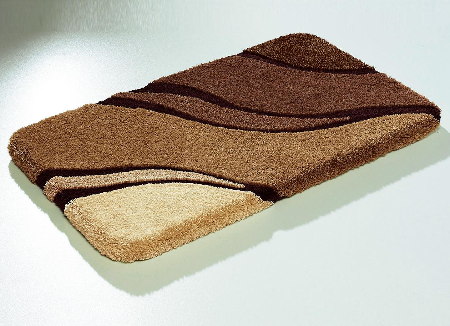 kleine wolke badgarnitur in verschiedenen farben badgarnituren brigitte salzburg. Black Bedroom Furniture Sets. Home Design Ideas