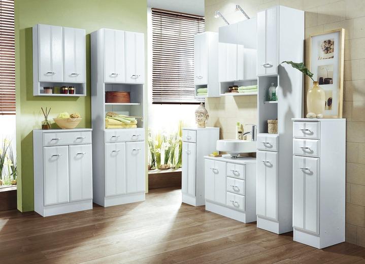 badm bel programm in verschiedenen farben badezimmer brigitte salzburg. Black Bedroom Furniture Sets. Home Design Ideas