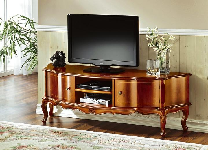 tv longboard hifi tv mobel brigitte salzburg