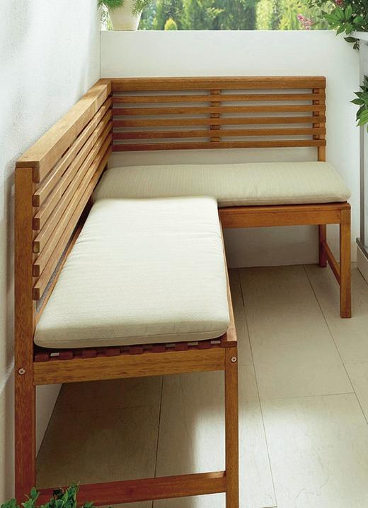 eckbankauflage verschiedene ausf hrungen kissen polster und auflagen brigitte salzburg. Black Bedroom Furniture Sets. Home Design Ideas