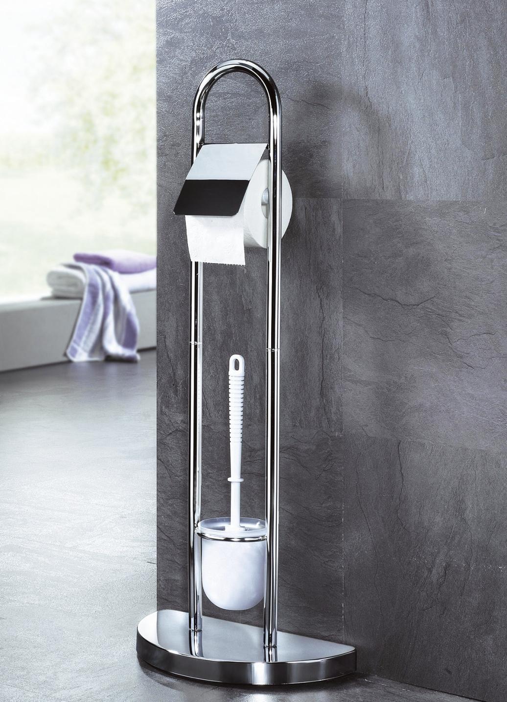 badezimmer komplett garnitur. Black Bedroom Furniture Sets. Home Design Ideas