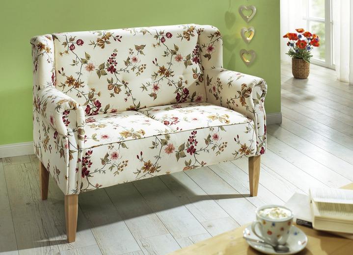 tisch sofa esszimmer brigitte salzburg. Black Bedroom Furniture Sets. Home Design Ideas
