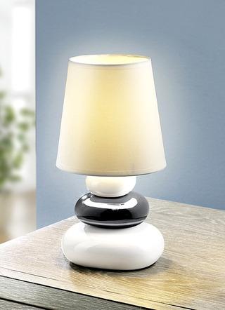 Lampen Und Leuchten Online Kaufen Brigitte Salzburg