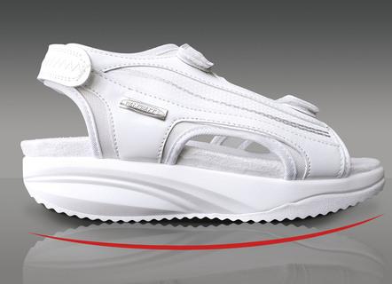 Schuhe & Einlagen für Ihre Gesundheit | Brigitte Salzburg