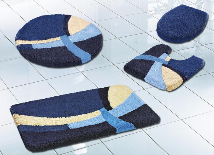 badgarnitur in verschiedenen ausf hrungen heimtextilien brigitte salzburg. Black Bedroom Furniture Sets. Home Design Ideas