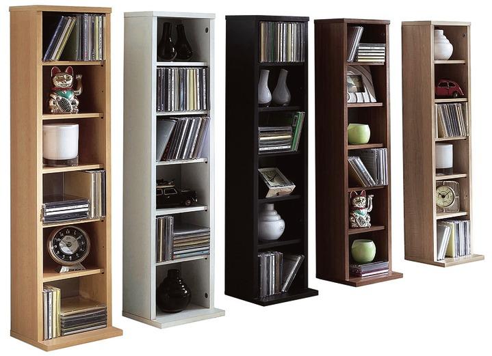 standregal in verschiedenen ausf hrungen regale schr nke brigitte salzburg. Black Bedroom Furniture Sets. Home Design Ideas