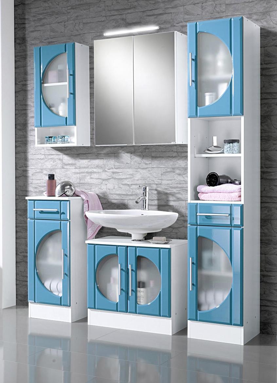 badm bel programm verschiedene ausf hrungen badezimmer brigitte salzburg. Black Bedroom Furniture Sets. Home Design Ideas