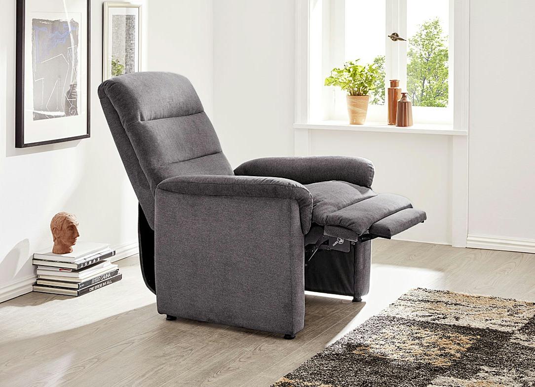 relax sessel in verschiedenen farben wohnzimmer. Black Bedroom Furniture Sets. Home Design Ideas