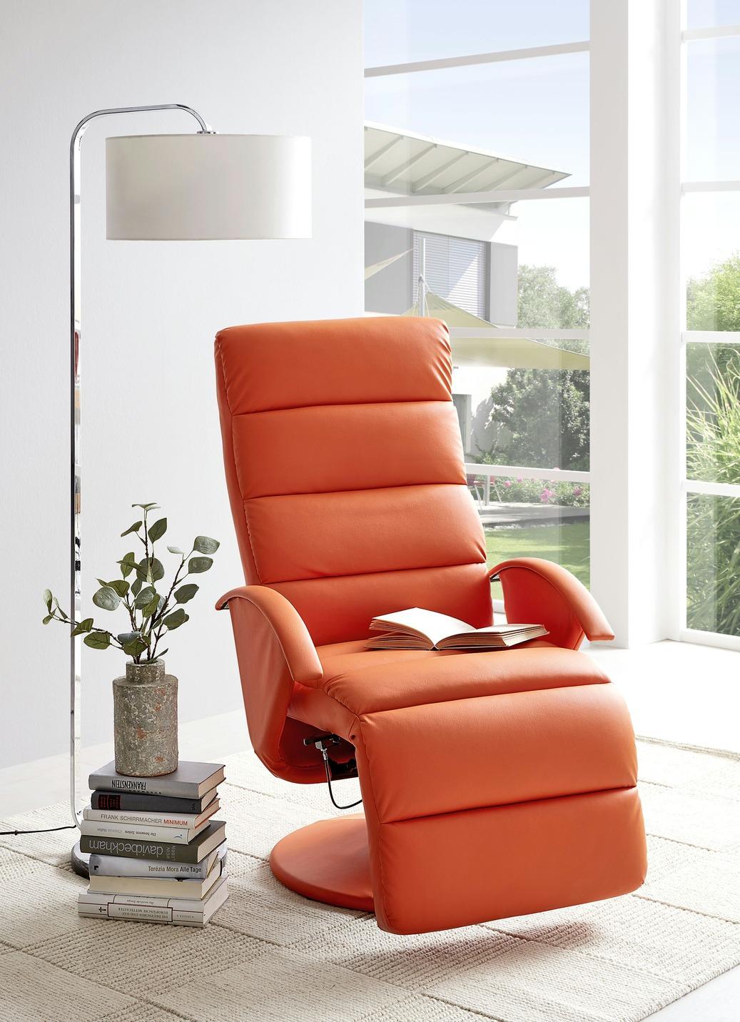 moderner relax stuhl verschiedene farben wohnzimmer brigitte salzburg. Black Bedroom Furniture Sets. Home Design Ideas