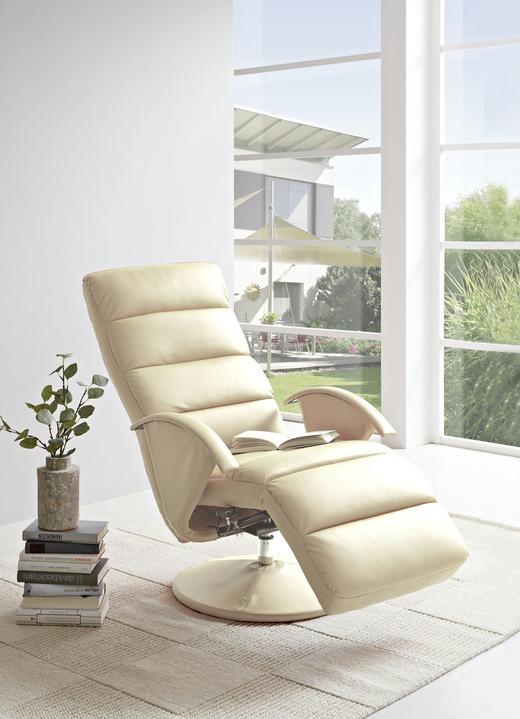 moderner relaxsessel verschiedene farben wohnzimmer brigitte salzburg. Black Bedroom Furniture Sets. Home Design Ideas