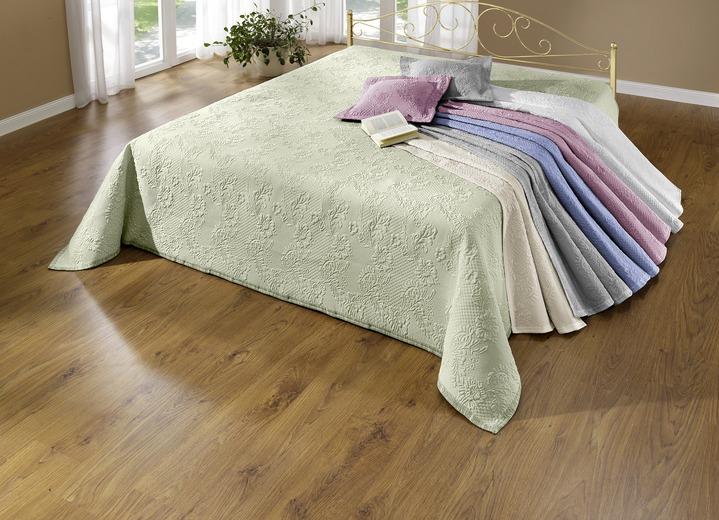 tagesdecke in verschiedenen ausf hrungen tagesdecken brigitte salzburg. Black Bedroom Furniture Sets. Home Design Ideas