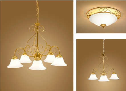 Lampen Ikea Plafond : Lampen. trendy ornament with lampen. affordable img with lampen