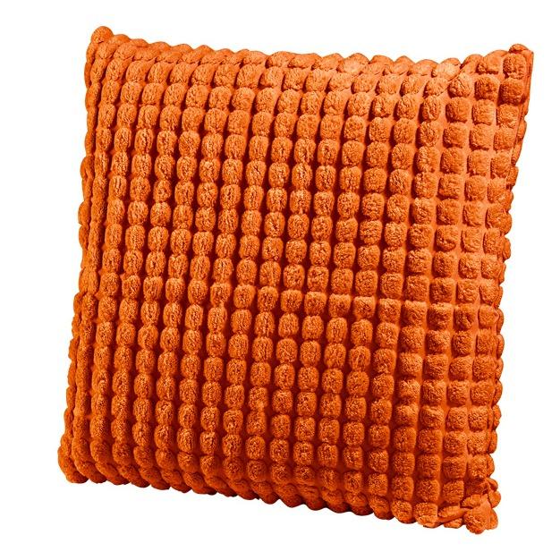 kissenh lle in verschiedenen farben kissenbez ge brigitte salzburg. Black Bedroom Furniture Sets. Home Design Ideas