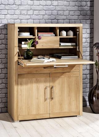 b rom bel und schreibtische online kaufen brigitte salzburg. Black Bedroom Furniture Sets. Home Design Ideas
