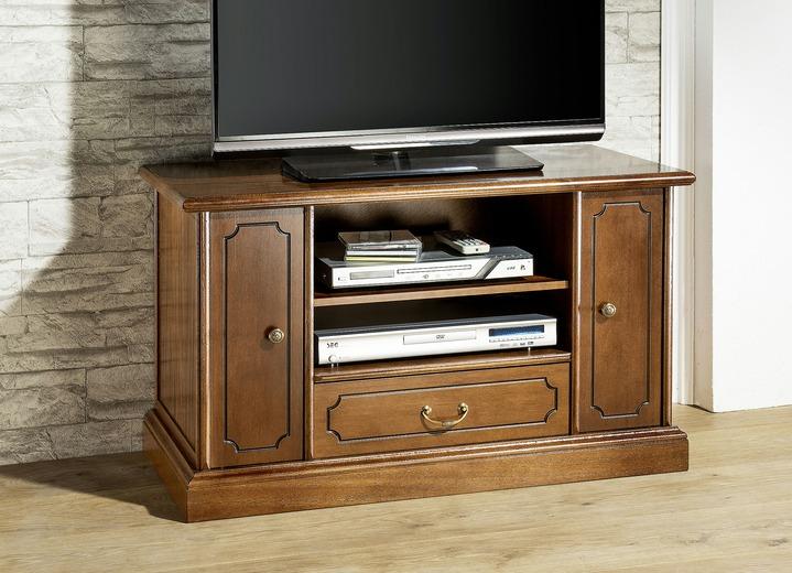 tv longboard in verschiedenen farben hifi tv m bel brigitte salzburg. Black Bedroom Furniture Sets. Home Design Ideas