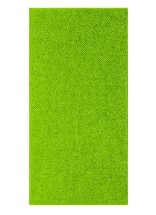 s oliver frottier serie in verschiedenen farben. Black Bedroom Furniture Sets. Home Design Ideas
