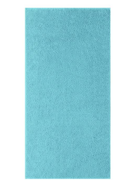 s oliver frottier serie in verschiedenen farben handt cher brigitte salzburg. Black Bedroom Furniture Sets. Home Design Ideas