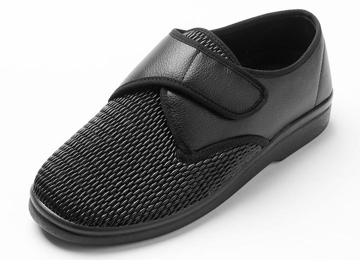 Komfort Therapie Schuh in verschiedenen Ausführungen