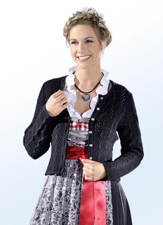 90992ef626b299 Dirndl und Landhausmode online bestellen | Brigitte Salzburg