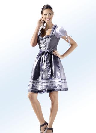 d1b50de6c116a Dirndl und Landhausmode online bestellen   Brigitte Salzburg