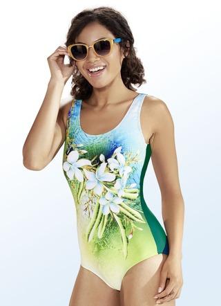 new product 1cb90 a0683 Bikinis und Badeanzüge online kaufen | Brigitte Salzburg