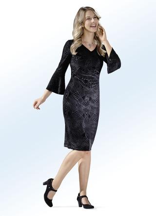 huge discount 247a4 08c24 Abendkleider und Partykleider online bestellen | Brigitte ...