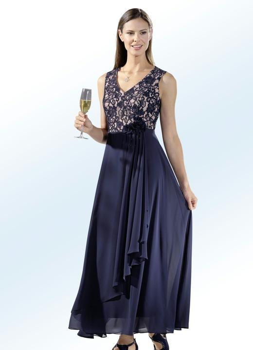 Party-Kleid mit Schmuckperlenzier - Damen | Brigitte Salzburg