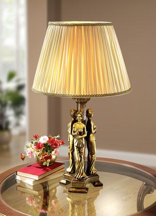Lampen und Leuchten online kaufen | Brigitte Salzburg