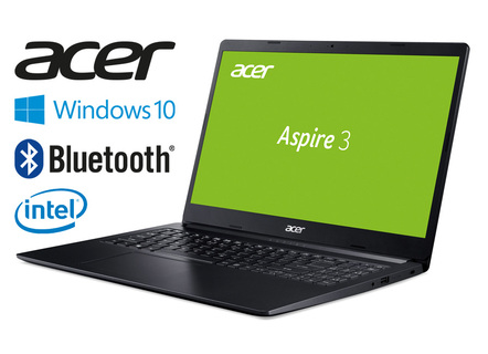 Acer Aspire A315-34-C48B Notebook 15,6''
