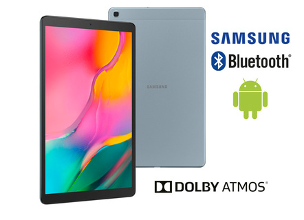 Samsung Galaxy Tab A 10.1 Tablet-PC