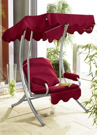 Gartenmöbel und Balkonmöbel online kaufen | Brigitte Salzburg