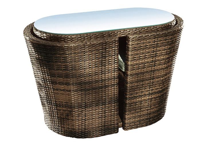hartmann balkon m bel gartenm bel brigitte salzburg. Black Bedroom Furniture Sets. Home Design Ideas