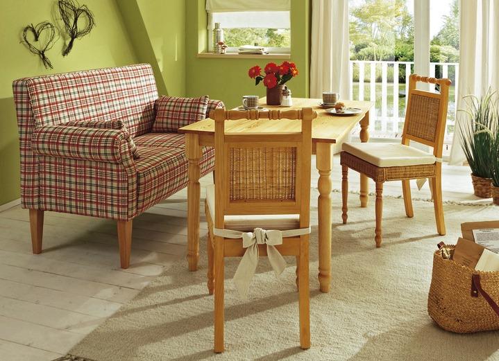 Esszimmermobel Online Kaufen Essttisch Und Stuhle