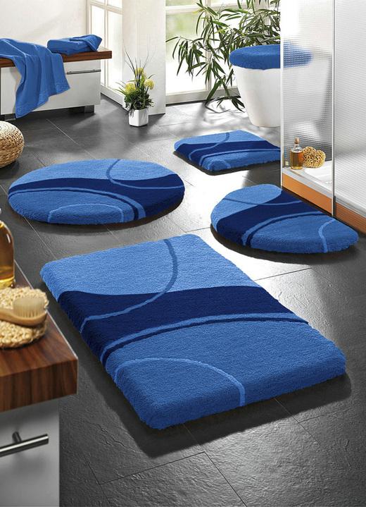 kleine wolke badgarnitur in verschiedenen ausf hrungen badgarnituren brigitte salzburg. Black Bedroom Furniture Sets. Home Design Ideas