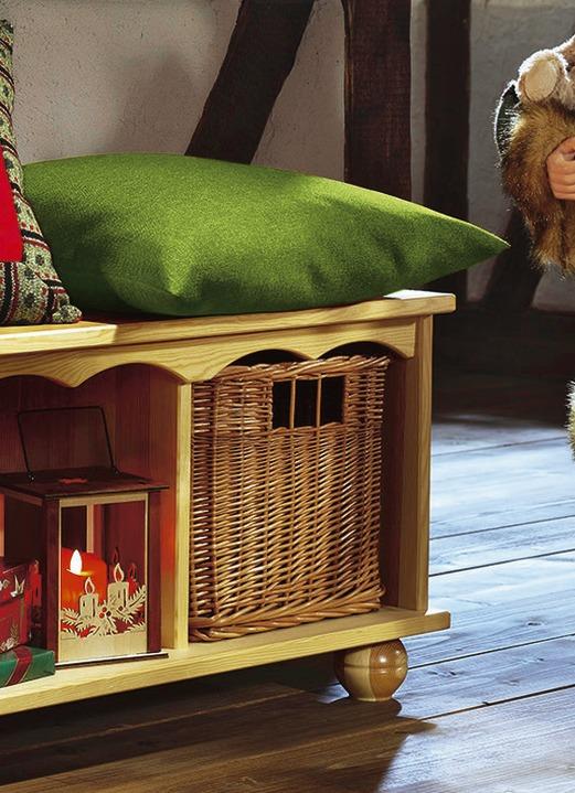 kissenh llen in verschiedenen farben wohnaccessoires brigitte salzburg. Black Bedroom Furniture Sets. Home Design Ideas