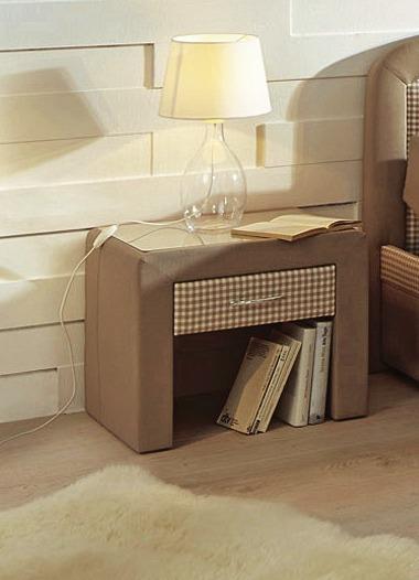 konsole in 3 farben schlafzimmer brigitte salzburg. Black Bedroom Furniture Sets. Home Design Ideas