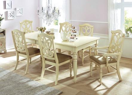 c352b4570baf8b Landhausmöbel Und Rustikale Möbel Online Kaufen Brigitte Salzburg