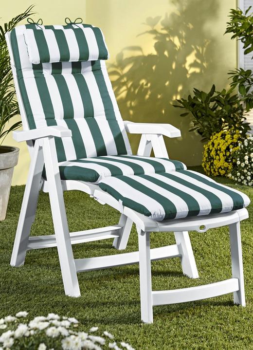 best relax hochlehner auflagen gartenm bel brigitte salzburg. Black Bedroom Furniture Sets. Home Design Ideas
