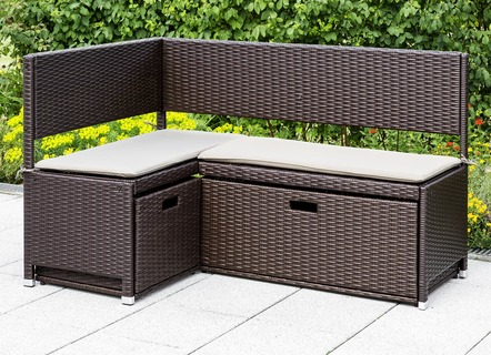 gartenm bel und balkonm bel online kaufen brigitte salzburg. Black Bedroom Furniture Sets. Home Design Ideas