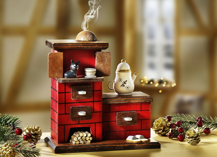 r ucherofen aus holz tischdecken brigitte salzburg. Black Bedroom Furniture Sets. Home Design Ideas
