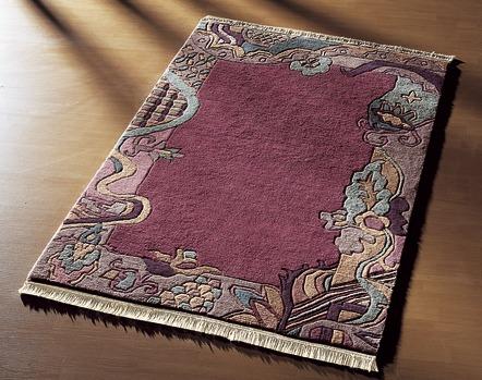 günstige teppiche in bester qualität | stilvolles für zu hause, Hause ideen