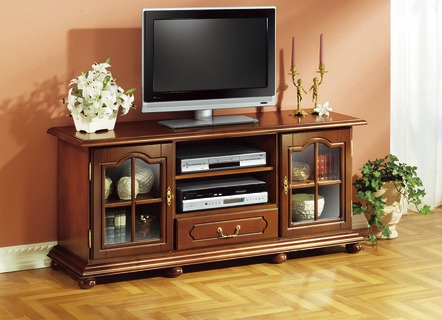 tv m bel und fernsehtische online kaufen brigitte salzburg. Black Bedroom Furniture Sets. Home Design Ideas