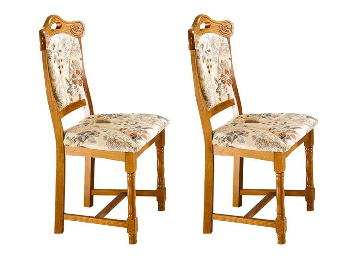 rattan esszimmer stuhl preisvergleich die besten angebote online kaufen. Black Bedroom Furniture Sets. Home Design Ideas