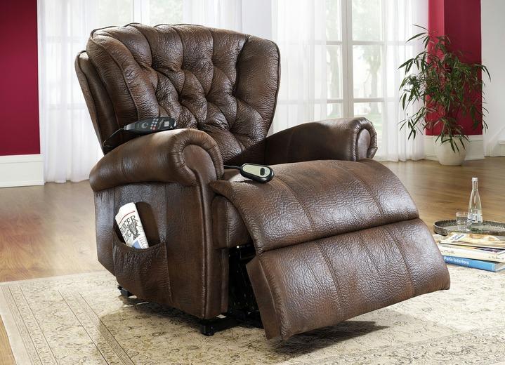 Massage Sessel Preisvergleich Die Besten Angebote Online Kaufen